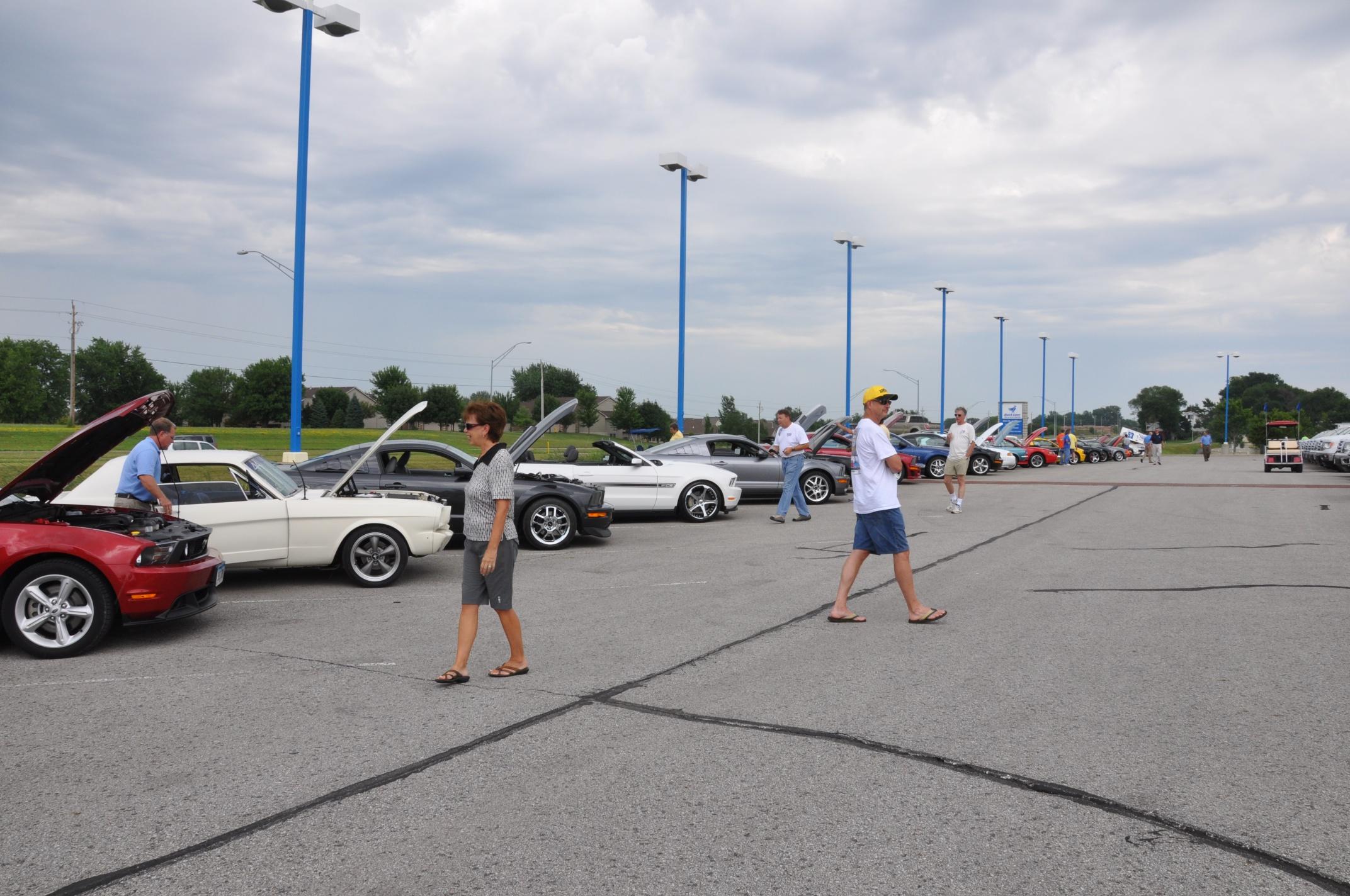 Cheap Car Rentals Davenport Iowa